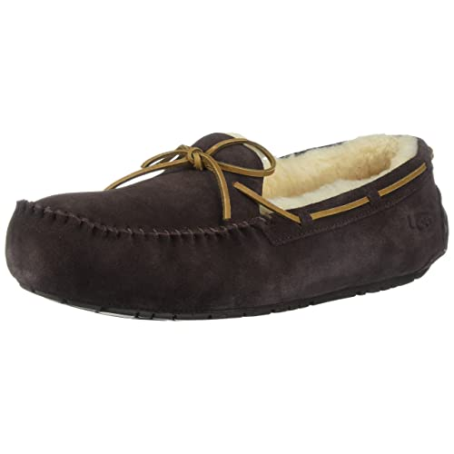 900ceb49fd4 Buy UGG Men's Olsen Moccasin with Ubuy Kuwait. B00C5QDTRI