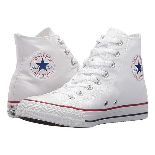 5b0477c21ba50 Converse Unisex Adults' Chuck Taylor All Star Ii Reflective Camo Hi-Top  Sneakers