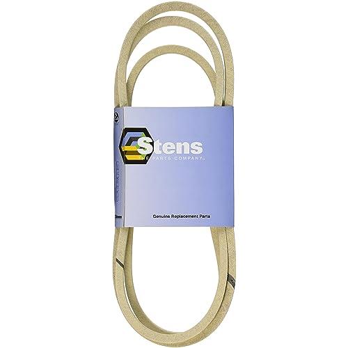 Belt Replaces GX20072 GY20570 Craftsman SPM215471655 John Deere,Sabre OEM SPEC