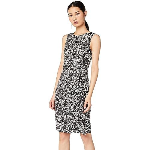 TRUTH /& FABLE Womens Mini Lace Bodycon Dress Brand