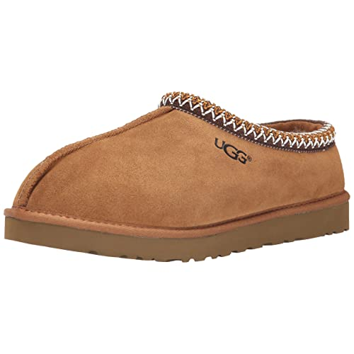 4002f27c5c0 Buy UGG Men's Tasman Slipper with Ubuy Kuwait. B000J13YSA