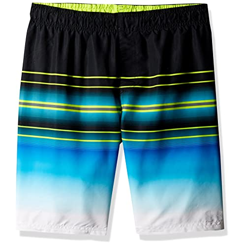 ade6bc17ca Buy Under Armour Boys' Volley Swim Trunk with Ubuy Kuwait. B071K7LXBL