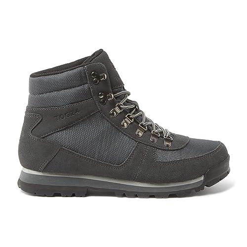 Womens Lightweight Waterproof Walking Boots Ideal for Trekking TOG 24 Penyghent Hillwalking and Urban Wear