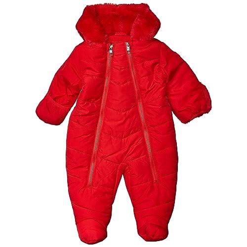More Styles Available Steve Madden Baby Girls Pram