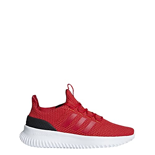 ee263de50 Buy adidas Kids' Cloudfoam Ultimate Running Shoe with Ubuy Kuwait.  B077Y1J5J6