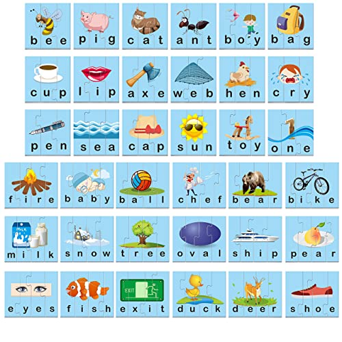 ghdonat.com Learning & Education Toys & Games 30 Blocks Each 5X ...