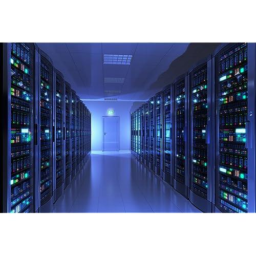 2x IBM 1GB DDR2 39M5808 PC2-3200 400MHZ CL3 ECC REG 240PIN 38L5915 Memory Module