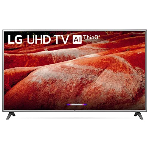 Buy LG 75UM7570PUD Alexa Built-in 75 4K Ultra HD Smart LED TV ...