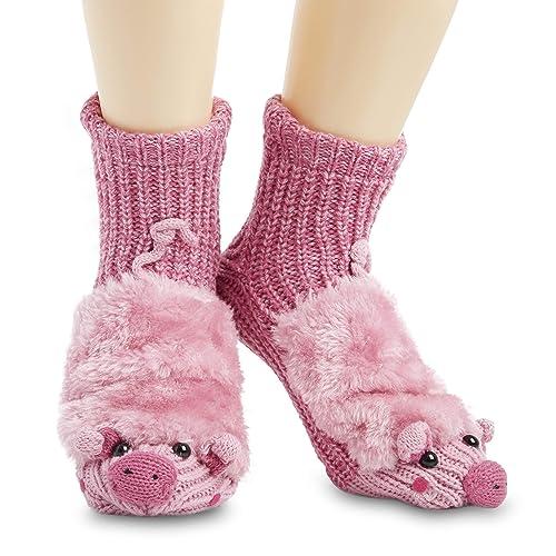 Unicorn Wit Gifts Socks