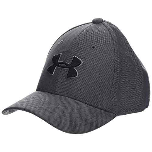 huge selection of 60eff c9c7e Buy Under Armour Boy s Blitzing 3.0 Cap with Ubuy Kuwait. B071S83L3K