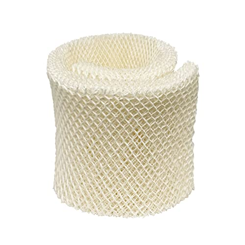 Premium Humidifier Filters Replacement for Essick Air MAF2