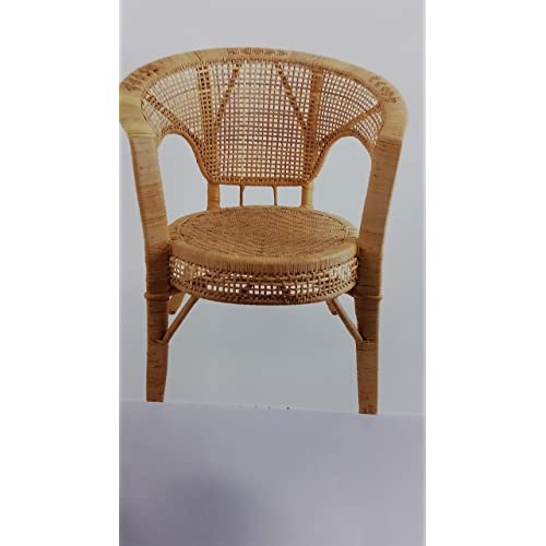 for Baskets New 500 Hank of Binding Cane Binder 3 Sizes to Choose from 5mm Seat Weaving and Wrapping Wicker Furniture 4mm 5mm or 6mm