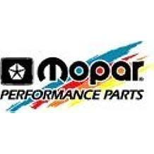 Mopar Performance 55079112AD MOPAR Bracket