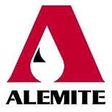 3//8 Hose ID 3 Air//Water Hose Alemite 317803-3 Pack of 10 pcs
