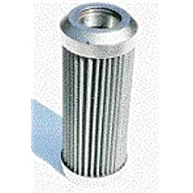 pack of 4 DELAWARE MANITOU DMS04AN Filter Replacement