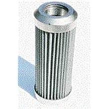 MANITOU-485696 Replacement Cartridge