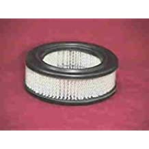 Killer Filter Replacement for SOFIMA HYDRAULIC CRE050CV1