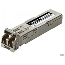 1G SX MMF 850nm PLRXPL-VE-SG4-38-HPC JDSU Compatible PLRXPL-VE-SG4-38 1000BASE-SX SFP Transceiver
