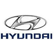 Genuine Hyundai 66540-22300 Cowl Crossmember Assembly