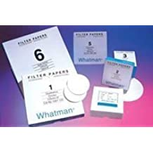 2162992 Filter Paper Coarse #415 9cm 100 Per Pack sold as Pack Pt# 28320-041 by Whatman