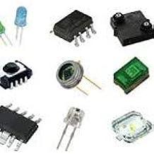 GMF05C-HSF-GS08 Pack of 100 TVS DIODE 5V 12.5V LLP75-6L