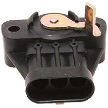 Original Engine Management 99016 Throttle Position Sensor