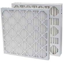 KochTM Filter 541-050-90 Spraystop High Cap Polyester Overspray Collector 1080l X 50w X 1d