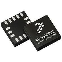 Mux//Demux s NXP SEMICONDUCTOR CBTL06GP213EEJ CBTL06GP213 Series 3.6 V 10 Ohm 6 Channel TFBGA-50-3000 item 2:1