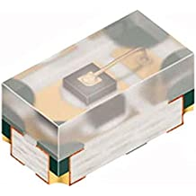 SFH 4244-QR-Z Optoelectronics Pack of 100 SFH 4244-QR-Z OSRAM Opto Semiconductors Inc