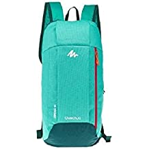 6d2b731c8e20 Ubuy Kuwait Online Shopping For decathlon in Affordable Prices.