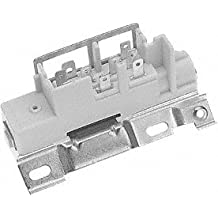 Borg Warner CS97 Ignition Switch