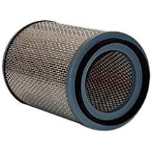 Pack of 1 42597 Heavy Duty Cabin Air Panel WIX Filters