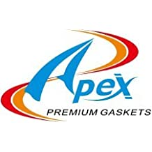 Apex AOP405 Oil Pan Gasket Set