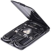 WeGuard USB SYNC Data Cable Cord Lead for Panasonic Camera Lumix DMC-FX12 s//k DMC-LS85 p