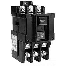 10100542G1-400A Molded Safety Switch Arc Shield Kit