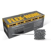 Flex-Hone Cylinder Ball-Hone 84-89mm for KTM 450 EXC 4-Stroke 2003-2007