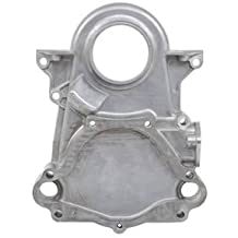 Mopar 5302 2096AH Engine Timing Cover