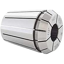ER25 Precision Collet PART NO TEI04225332 Techniks 04225-3//32 Inch 3//32 Inch