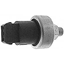 Standard Motor Products PSS5 P//S Pressure Switch