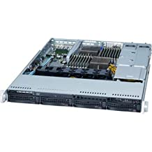 YUYUQ Laptop DDR4 RAM to Desktop Adapter Card Memory Tester SO DIMM to DDR4 Converter
