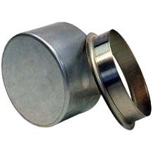 Timken KWK99128 Harmonic Balancer Repair Sleeve
