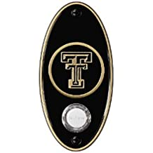 Satin Nickel P NuTone CP2CTSN College Pride University of Connecticut Door Chime Pushbutton