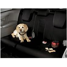 Honda Genuine 82221-S10-J01ZA Seat Cover