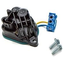 FC 250 340 450 FS 450 FE 250 350 450 501 TE 250i Replace # 78107088300 FPF Fuel Pump for Husqvarna 701 Enduro Supermoto FX 450