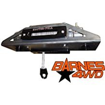 Ubuy Kuwait Online Shopping For barnes 4wd in Affordable Prices