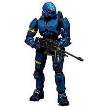 BOX 27 Random Packs -New Halo Avatar Series 2 McFarlane Toys Action Figure