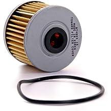 PurolatorSPORT Spin On Oil Filter