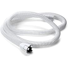 Ubuy Kuwait Online Shopping For philips respironics in