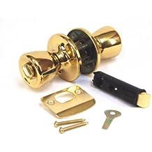 UNITED STATES HDW GV1254 6 x 24 28GA Furnace Pipe Standard Plumbing Supply