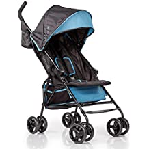 Baby Travel System Strollers Car Seat Stroller Combos Ubuy Kuwait